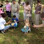 pettingzoo 150x150 2012 Easter Egg Hunt Was A Success
